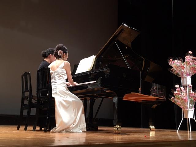 重田先生写真1.JPG